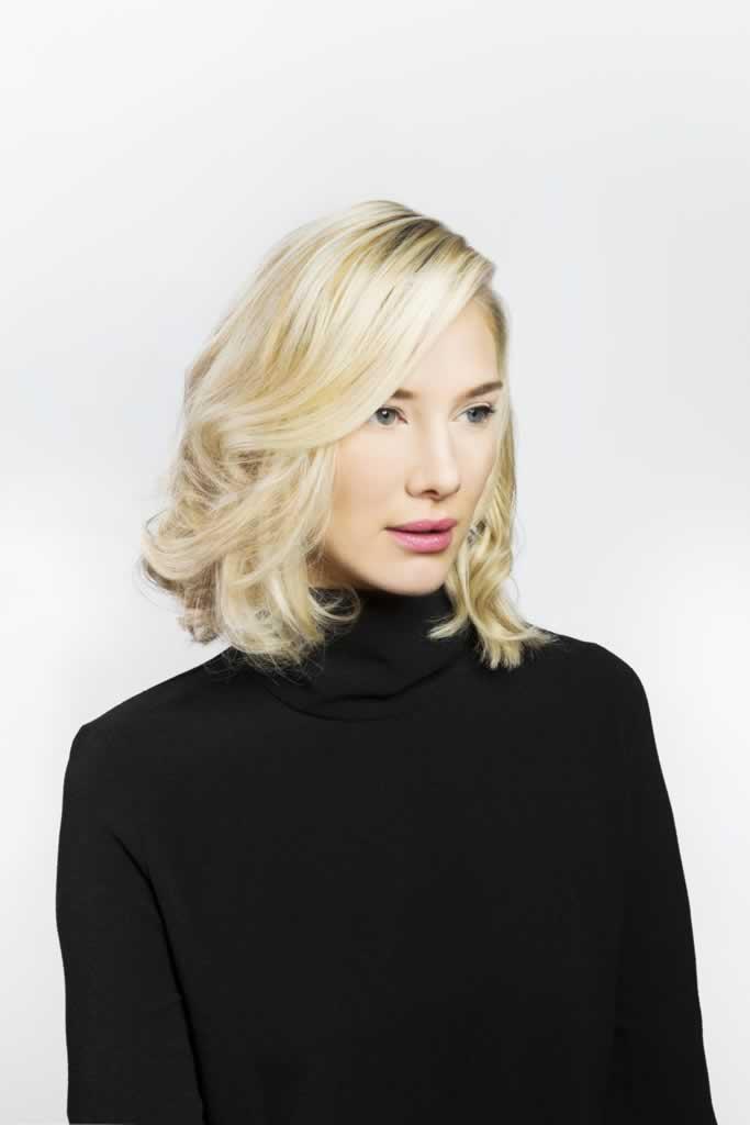 Award Winning Hair Stylist High End Hair Salon Houston Ceron